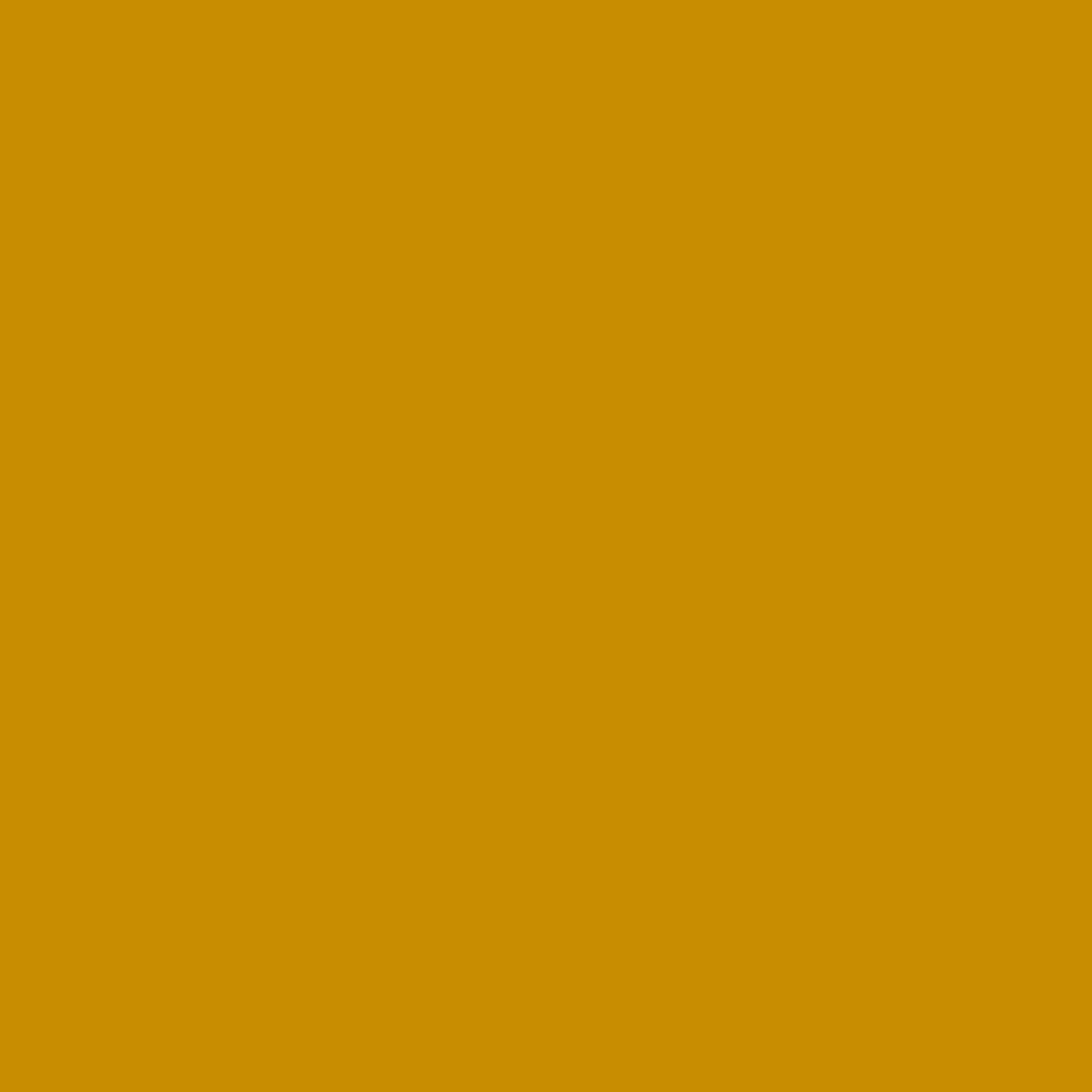 share-yellow