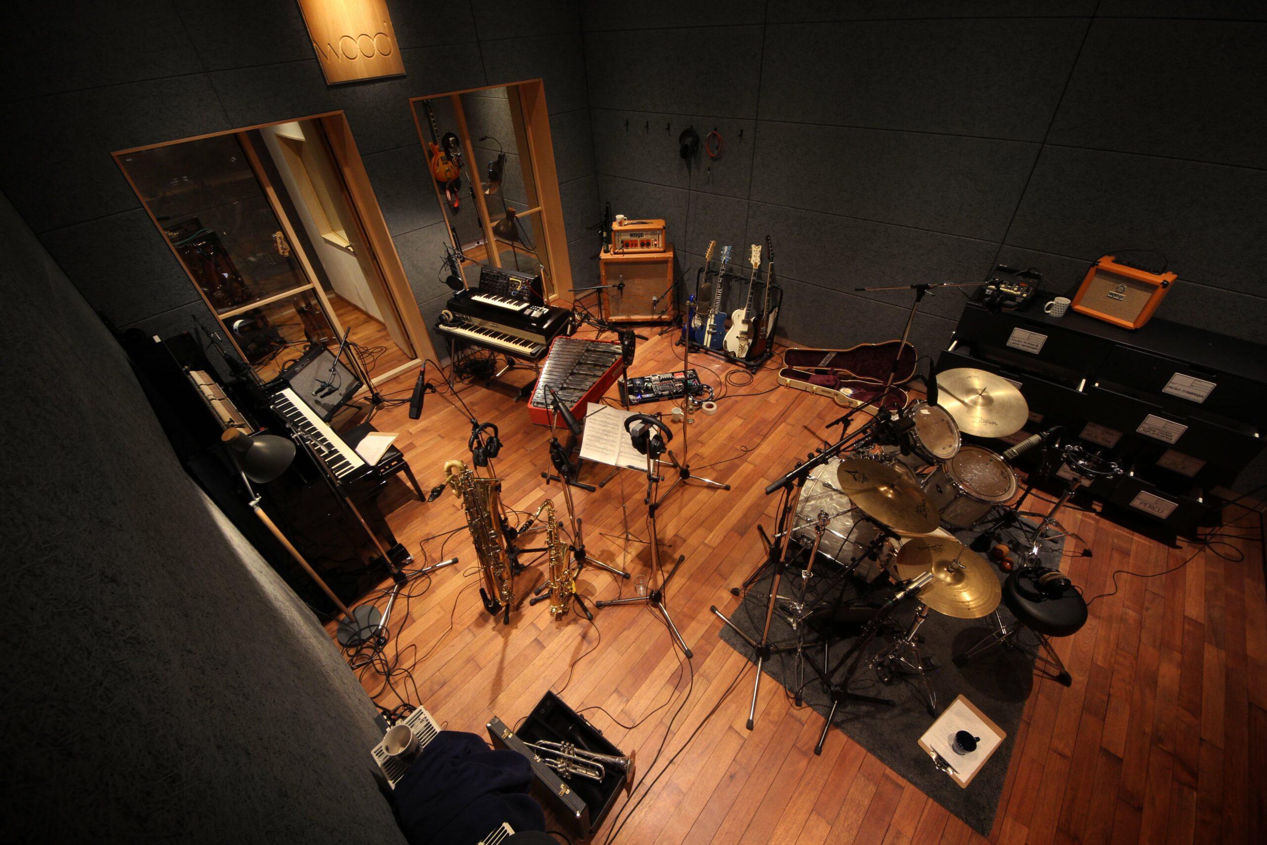 wood-studio-instruments