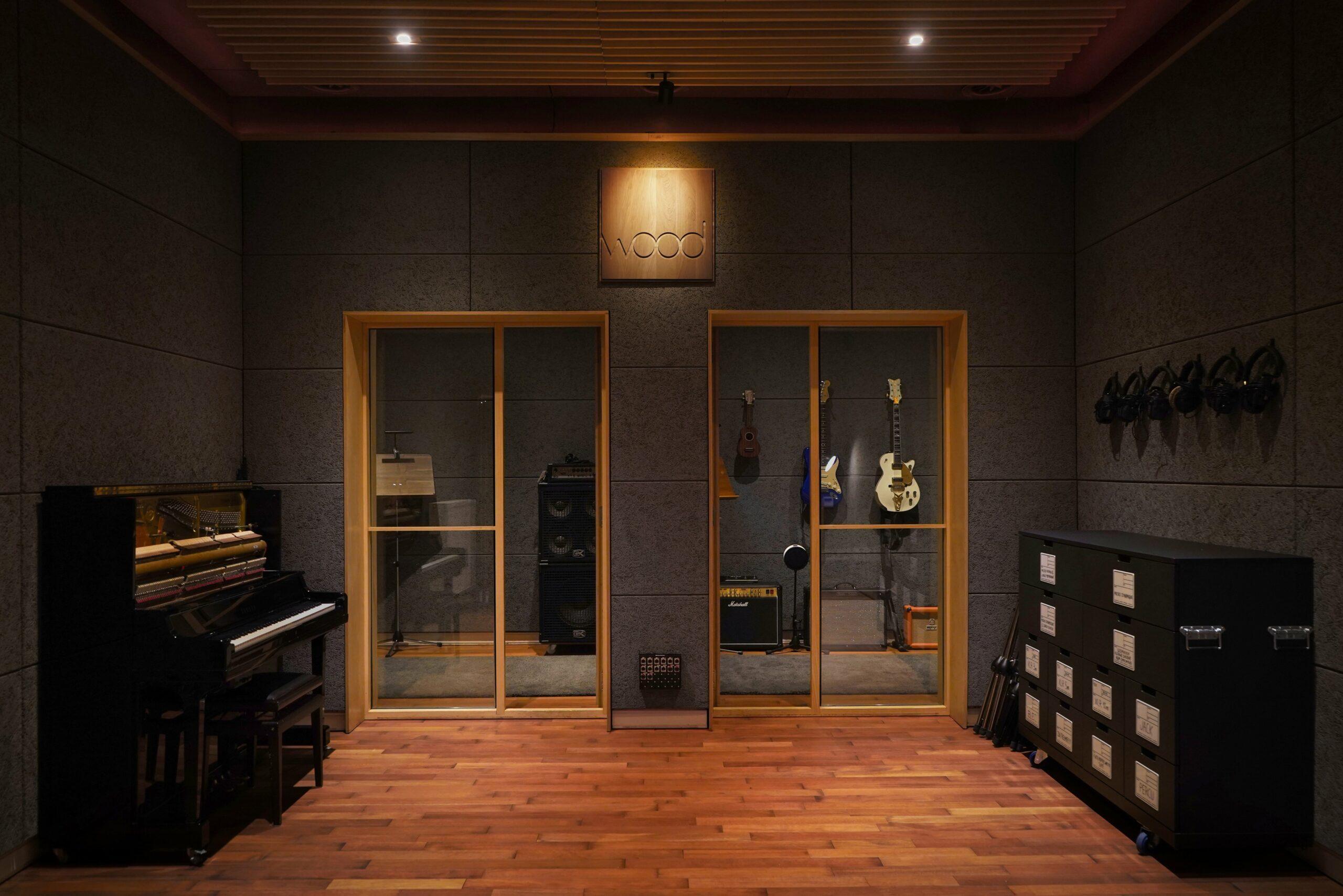 wood-studio-studio