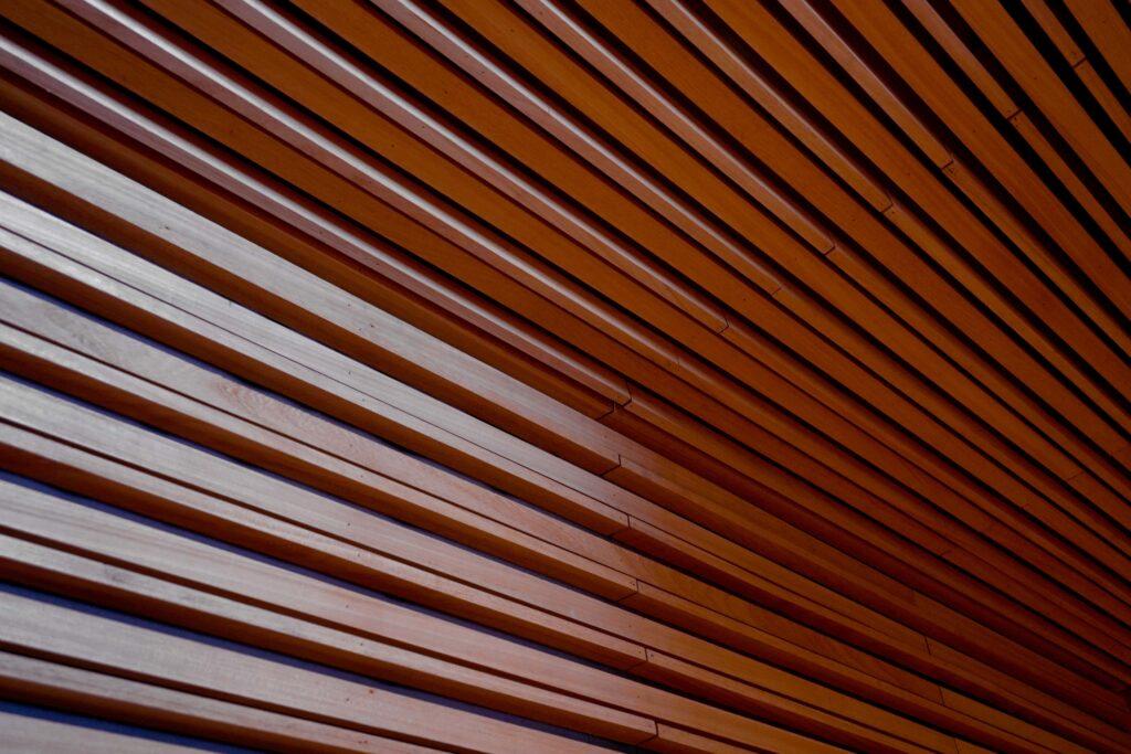 wood-studio-wood